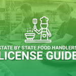 How To Get A Food Handlers License