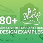 Restaurant Logo Examples