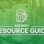 Brewery Resource Guide