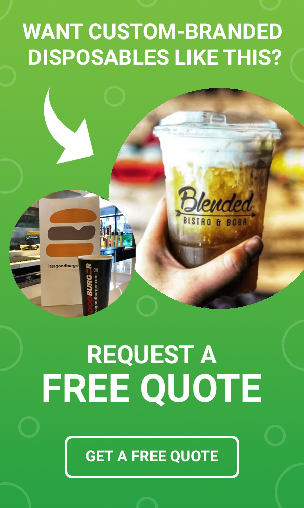 Budget Branders Request A Quote Sidebar