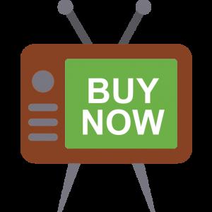 Buy Now TV