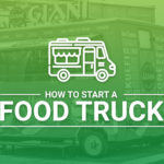 How To Start A Food Truck